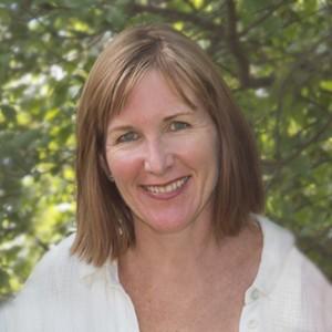 Janet Humphrey