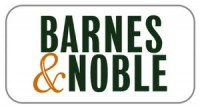 barnes-noble-button-200x108